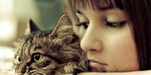 Одиночество после развода — избавляемся от страхов