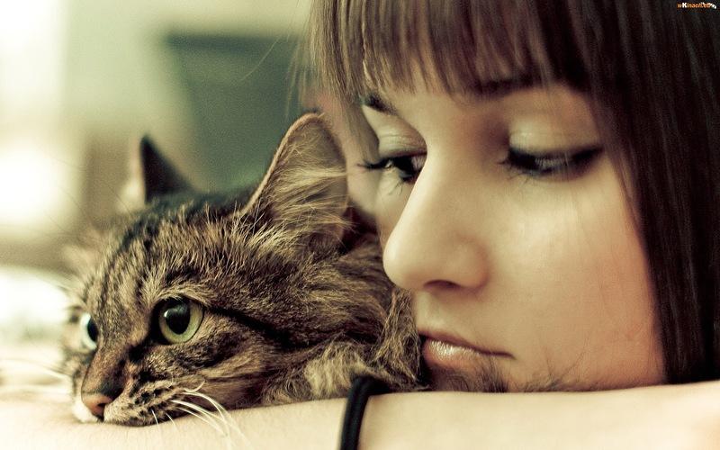 Одиночество после развода- избавляемся от страхов