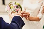 как правильно выбрать мужа