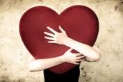 Как понять, что любишь парня