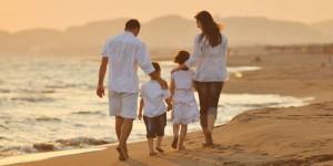 Как вернуть мужа в семью?