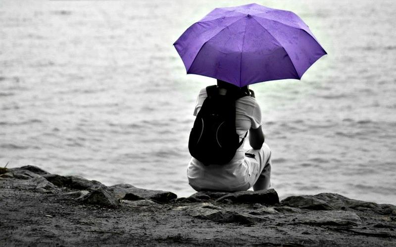 Почему я не могу построить серьезные отношения – проводим самоанализ