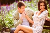 Что делать, если вас соблазняет муж подруги