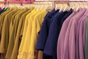Как выбрать зимнее женское пальто