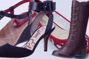 Обувь сезона