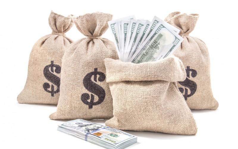 Подсознательные денежные программы