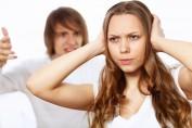 Что делать, если муж – тиран
