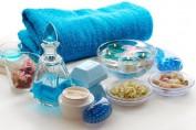 Как отличить оригинальную парфюмерию от подделки