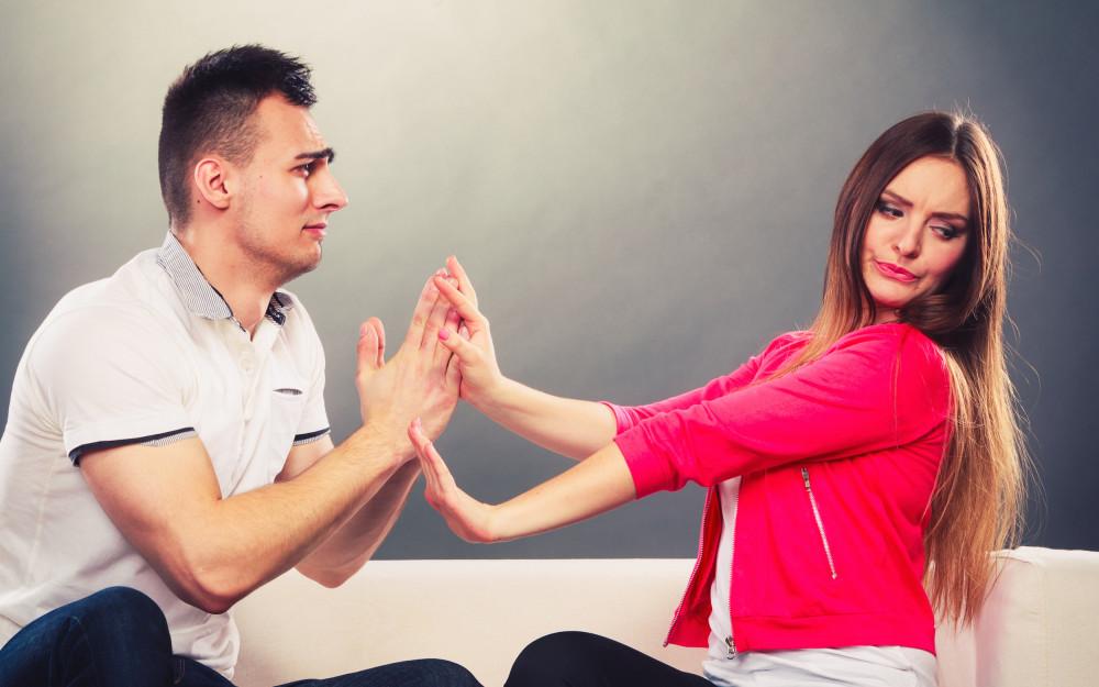 Руководство к женскому счастью или как дрессировать мужчин