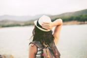 Провокационные вопросы, которые помогут изменить вашу жизнь