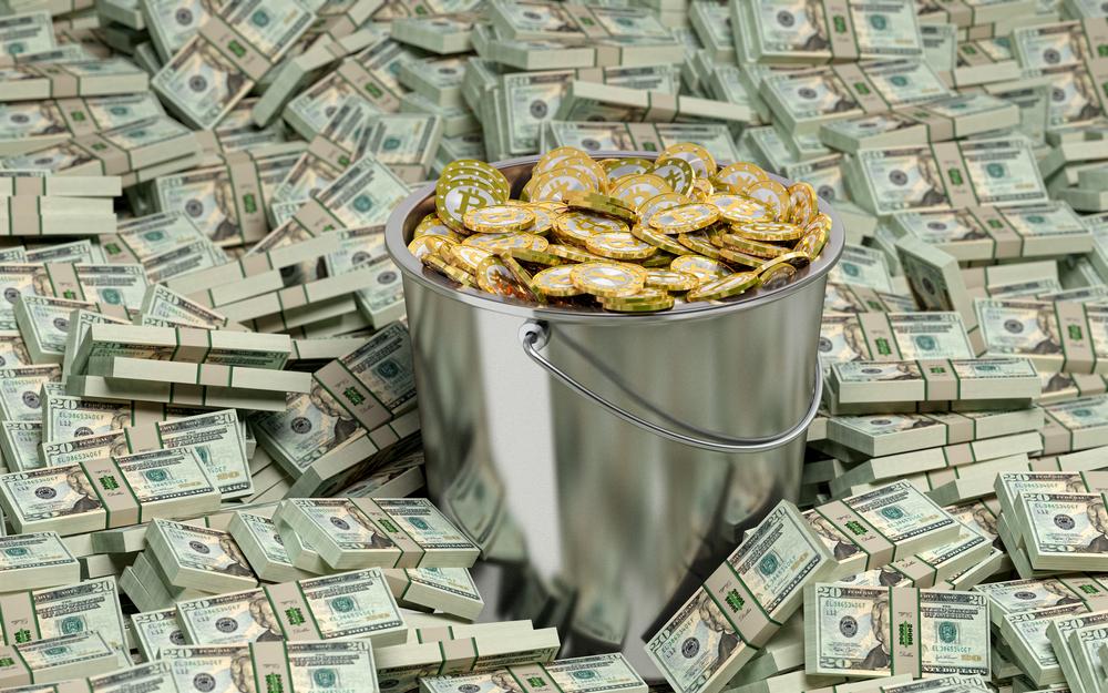 Аффирмации на деньги