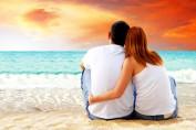 3 совета женщинам, мечтающим привлечь и удержать мужчину