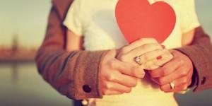 Как привлечь любовь, если ее все нет?