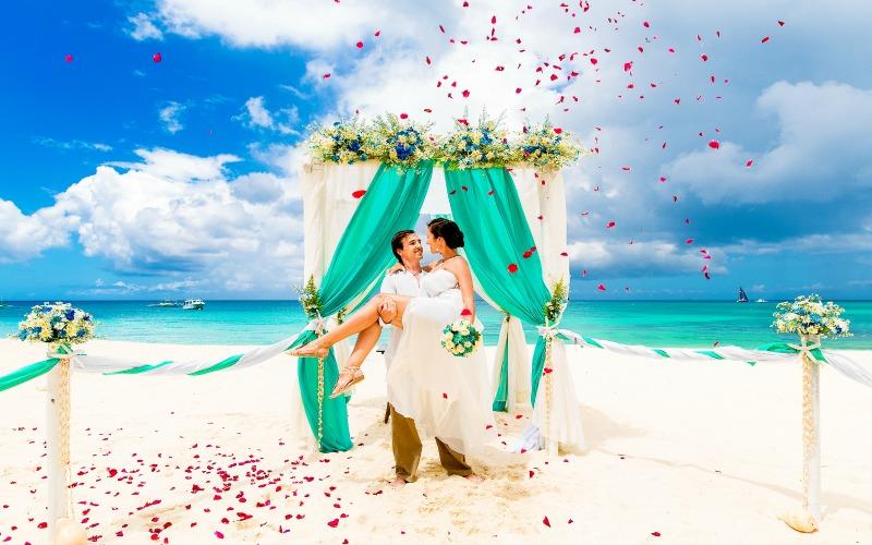 Можно ли жениться в пост