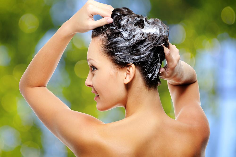 уход после бразильского выпрямления волос