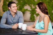 Первое свидание: о чем говорит внешность мужчины
