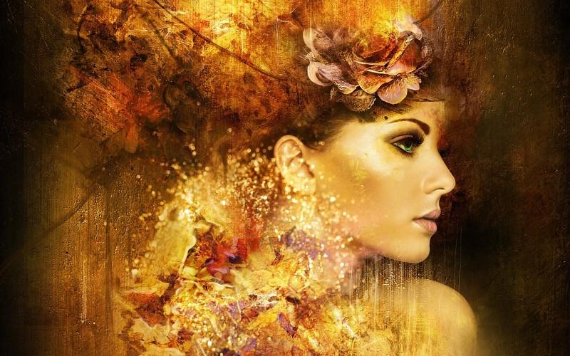 Осень и ваша кожа