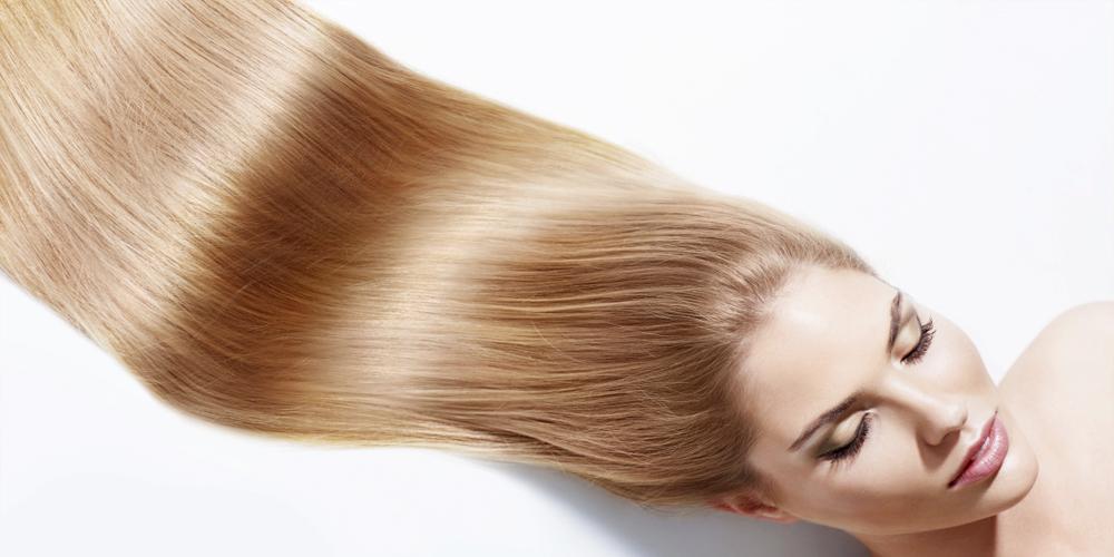 ак сделать так чтобы волосы росли быстрее и гуще в домашних условиях