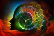 Самовнушение путь к нашему подсознанию