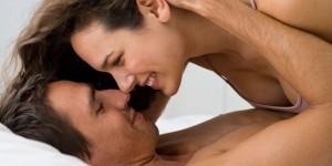 Психология и физиология женского оргазма