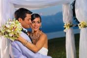 Как найти мужа-иностранца
