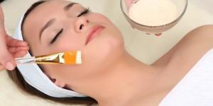 Маски для кожи лица от пигментных пятен
