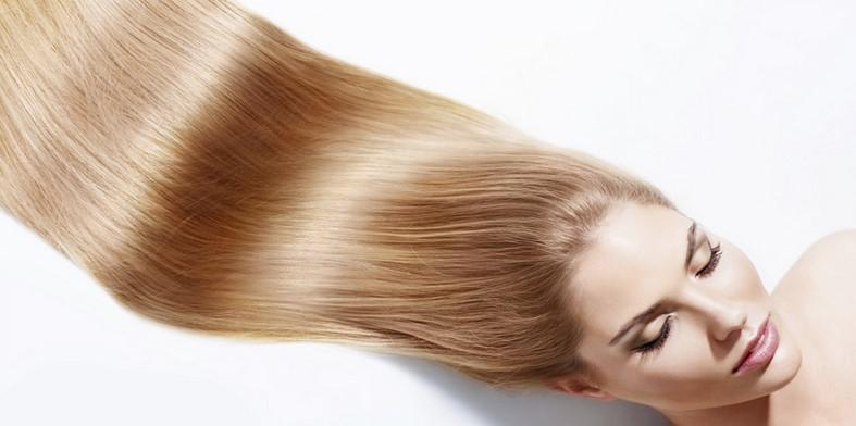 Как сделать так чтобы волосы росли быстрее