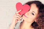 Как полюбить себя и повысить самооценку женщине
