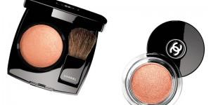 Пудра – основа хорошего макияжа