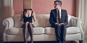 Как преодолеть барьеры общения