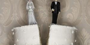 Как пережить развод? Советы