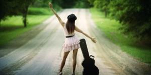 Мы сами выбираем свой путь или множество вариантов одной жизни. Часть II