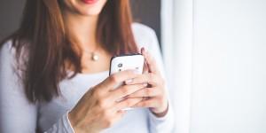 Как определить характер человека по SMS