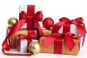 Что подарить любимому на Новый год