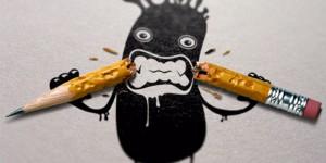 Как правильно выражать недовольство
