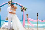 шикарная свадьба иди скромная роспись