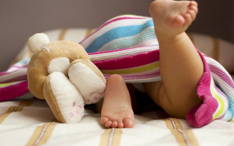 Что делать, если муж хочет ребенка, а ты нет
