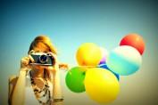 Привычки счастливчиков или где найти счастье