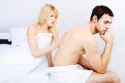 Фразы, которые нельзя говорить мужчине во время секса