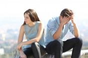 Пауза в отношениях как себя вести