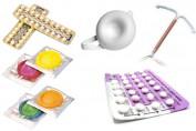 Как выбрать контрацептив
