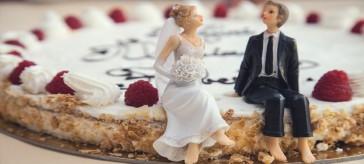 как отметить годовщну свадьбы