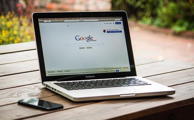 как выбрать недорогой хороший ноутбук