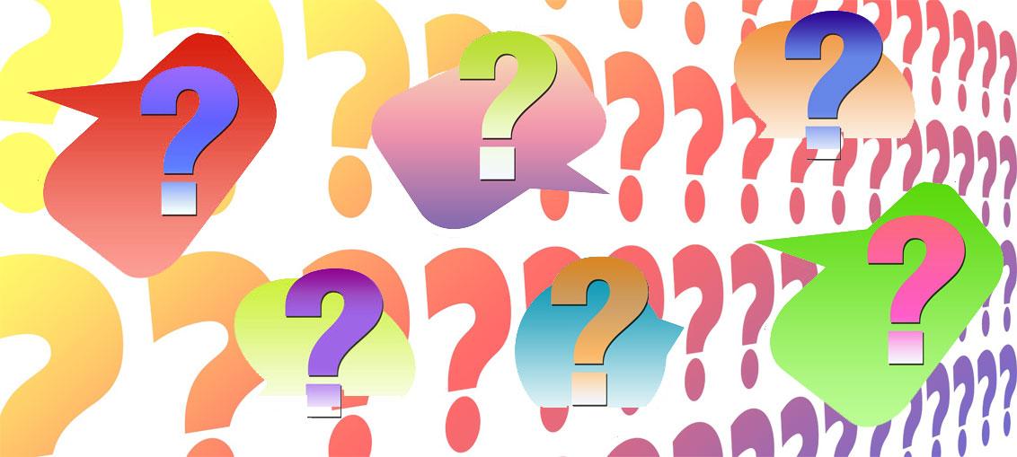 вопросы для спрашивай ру