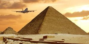 Почему нельзя летать в Египет?