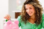 Чем заняться дома, чтобы приносило доход