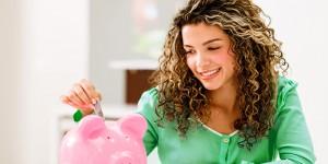 Чем заняться дома, чтобы приносило доход ?
