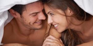 Как доставить удовольствие мужчине: секреты