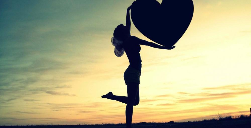 Что делать, если часто влюбляешься
