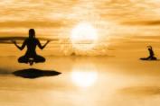 Принципы жизни, помогающие жить в гармонии